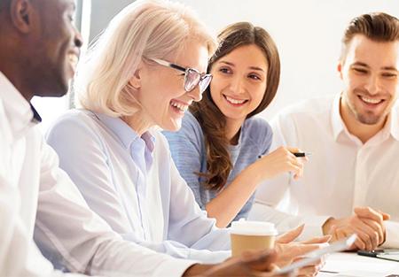 rejoindre FocusPaie en postulant à nos offres d'emploi